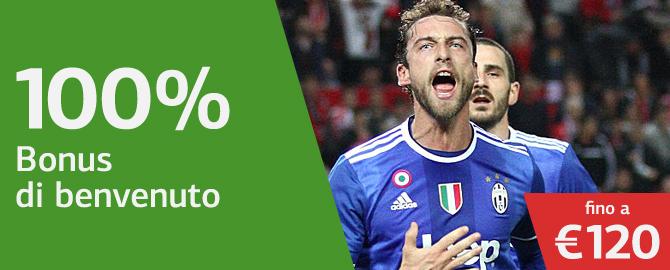 Bonus Lsbet Italia